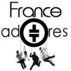 TakeThat France