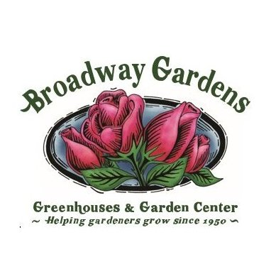 Broadway Gardens Broadwaygardens Twitter