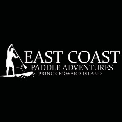 East Coast Paddle