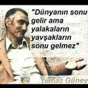 Mehmet Akın (@58mehmetakin) Twitter