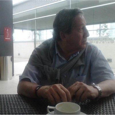 Augusto ramirez port aujarapo twitter - Centro hipotecario bbva ...