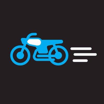 73e1a5f89bf Bike-urious ( Bike urious)