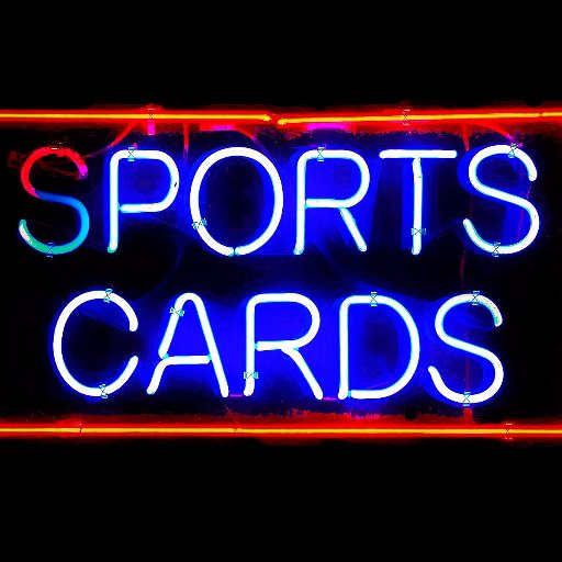 SportsCardDeals