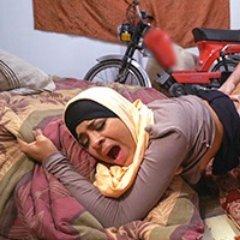 arabsexposed