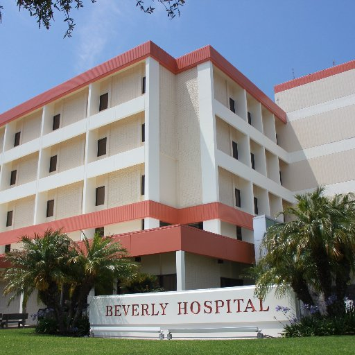 beverly hospital montebello ca on doximity beverly hospital hospitalbeverly