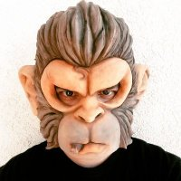 Lui Calibre (@LuiCalibre) Twitter profile photo