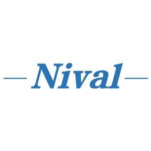 nival washing machine