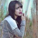 Bruna Moura (@13Brunamoura) Twitter