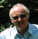 James D. Priest