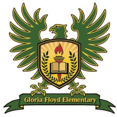 Gloria Floyd Elementary School