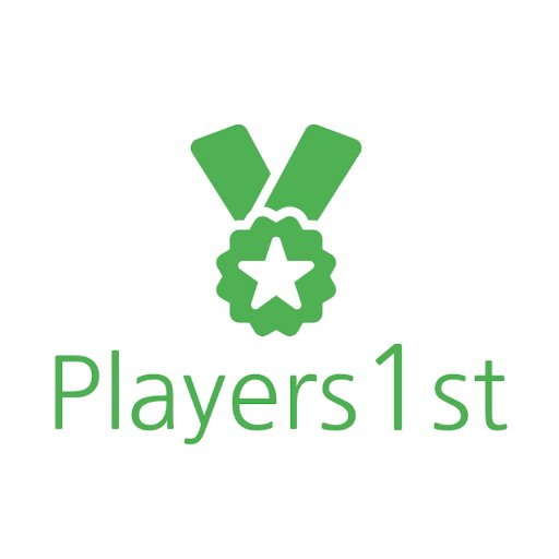 Players1st