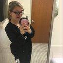 Alexandra Hall (@alexmichelle18) Twitter