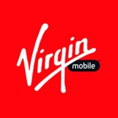 @Virgin_MobilePe