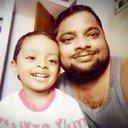 abhishek (@007abhiraj) Twitter