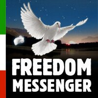 Freedom Messenger