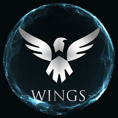 Αποτέλεσμα εικόνας για wings gaming