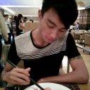 陳狗狗 (@0975751160) Twitter