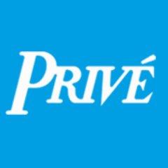 @prive_nl