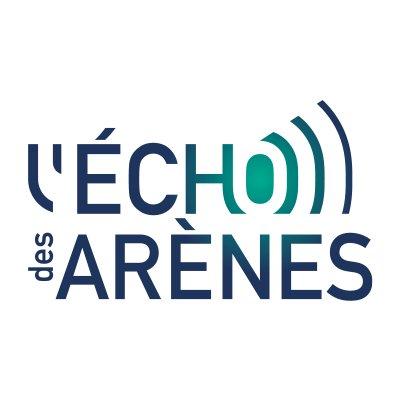 echo_des_arenes