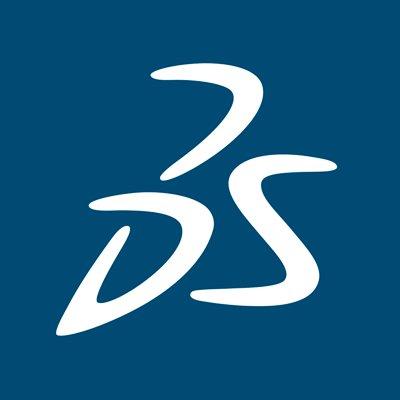 Dassault Systèmes FR