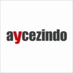 Profile picture of event_aycez