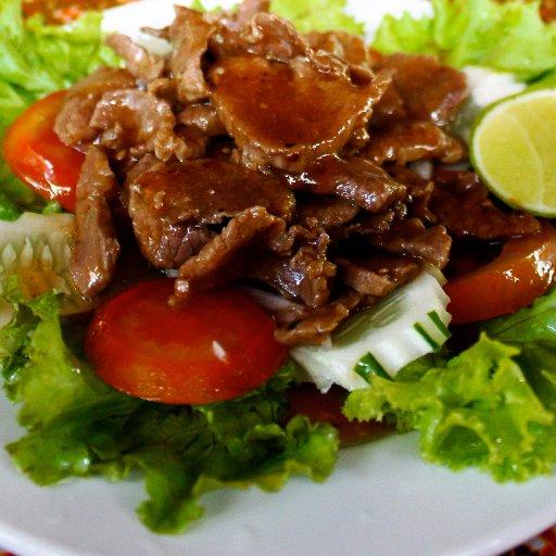 Khmer Food Recipe Khmer Language