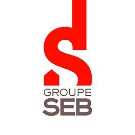 @GroupeSEB