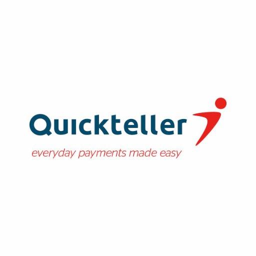 Quickteller (@Quickteller)   Twitter