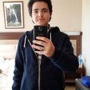 Emir (@05438995161abcd) Twitter