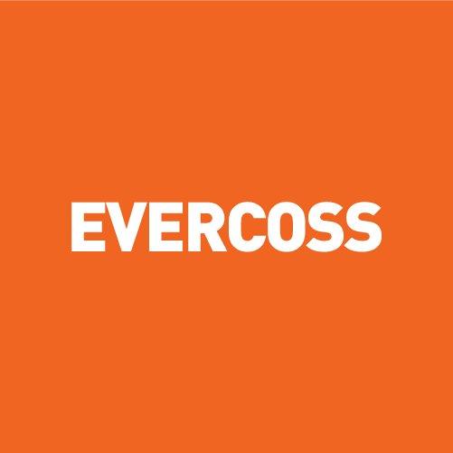 @evercoss_id
