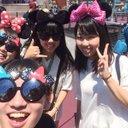 みゆ (@0504MIYU) Twitter