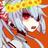 mochiko_FF14