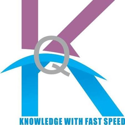 Media Tweets by Quick Knowledge (@KnowledgeQuick) | Twitter
