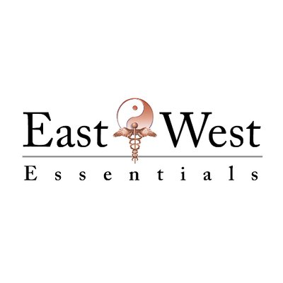 East West Essentials | Social Profile