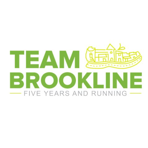 Team Brookline