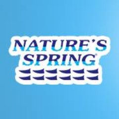 @natures_spring