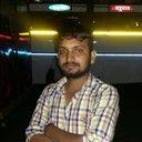 Gorakh Patil (@2392b6593afb47b) Twitter