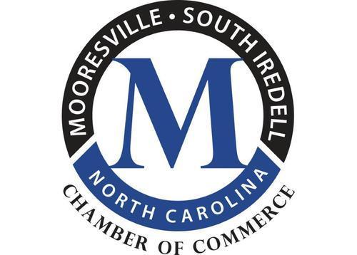 Mooresville Chamber
