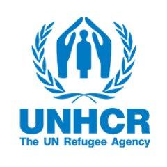 UNHCR Tanzania