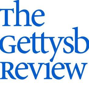 Gettysburg Review