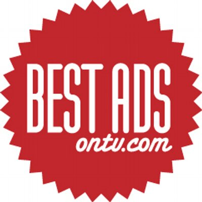best free nsa sites the daily classifieds