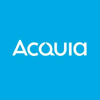 @acquia_support