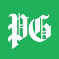 Pittsburgh Post-Gazette (@PittsburghPG) Twitter profile photo