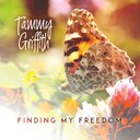 Tammy Griffith 🎤 - @tammyrgriffith - Twitter