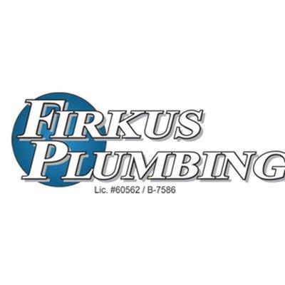 Firkus Plumbing