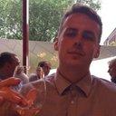 Peter Shelton - @PeterShelton20 - Twitter