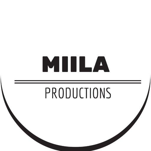 Miila Productions