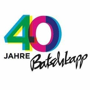 batschkapp frankfurt egyetlen párt meghatározása egy flört