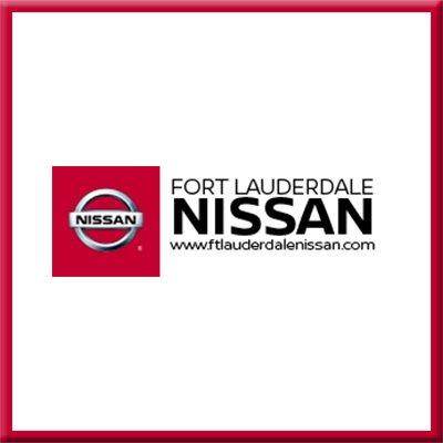 Ft Lauderdale Nissan >> Ft Lauderdale Nissan Mynissandealers Twitter