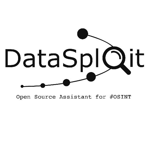 Image result for datasploit